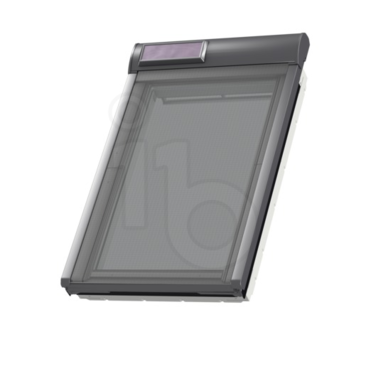 velux integra solar buitenzonwering msl uk10 5060 ib nl. Black Bedroom Furniture Sets. Home Design Ideas