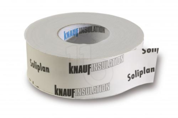 knauf lds soliplan 1 tape b 60 mm rol 40 m1 ib nl. Black Bedroom Furniture Sets. Home Design Ideas