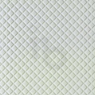 agrob buchtal chroma pool podestrandplat 25x25 cm 917i. Black Bedroom Furniture Sets. Home Design Ideas