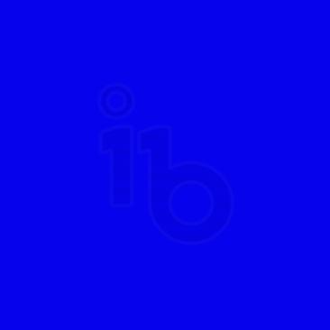 agrob buchtal chroma pool 20x20 cm 5536 blau 6 ib nl. Black Bedroom Furniture Sets. Home Design Ideas