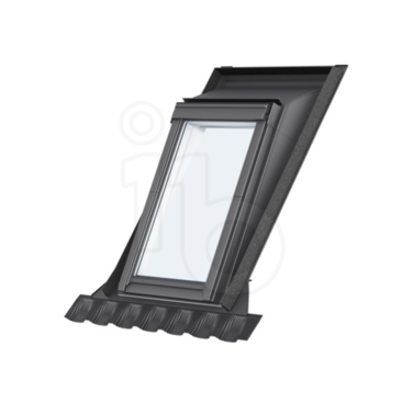 velux dakkapel duo incl ggl dakramen ggl mk10 sa0w21101 ib nl. Black Bedroom Furniture Sets. Home Design Ideas