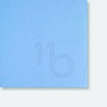 agrob buchtal chroma pool 25x12 5 cm 58 blau ib nl. Black Bedroom Furniture Sets. Home Design Ideas