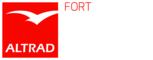 Altrad Fort BV