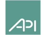 Saint-Gobain API B.V.