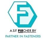 A.S.F. Fischer B.V.