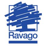 Ravago Building Solutions Netherlands
