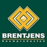 Brentjens Bouwproducten B.V.