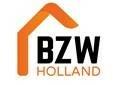 BZW Holland