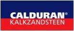 Calduran Kalkzandsteen B.V.