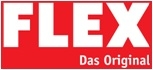 Flex Power Tools B.V.
