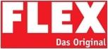 Flex Power Tools B.V.