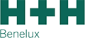 H+H Benelux B.V.