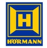 Hormann Nederland B.V.