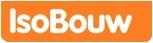 IsoBouw Systems B.V.
