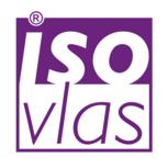 Isovlas Oisterwijk B.V.