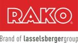 Lasselsberger A.S.