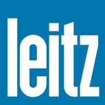 Leitz Service B.V.