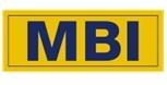 MBI B.V.