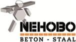 Nehobo Beton en Staal B.V.