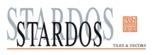 Stardos Tiles & Decors