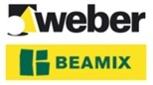 Saint-Gobain Weber Beamix B.V.