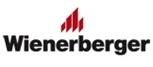 Wienerberger N.V.