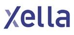 Xella Nederland B.V.