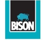 Logo van Bison