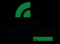 Logo van Bouwplein CarpentierMooren