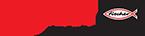 Logo van fischer Benelux B.V.