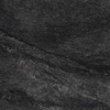 Afbeelding van 84694