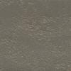 Afbeelding van 856-2110